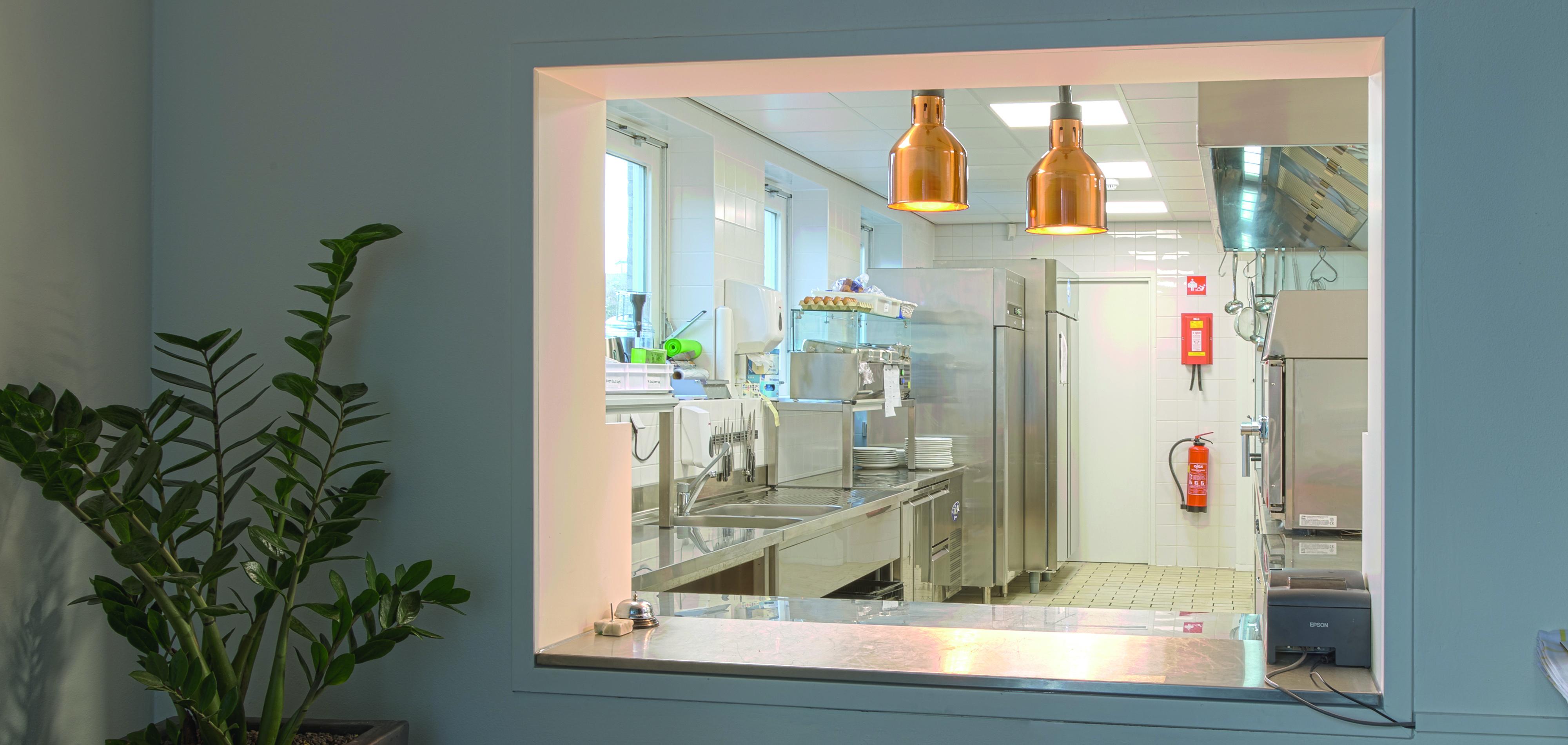 Led verlichting bespaart 50% – 90% op uw energieverbruik