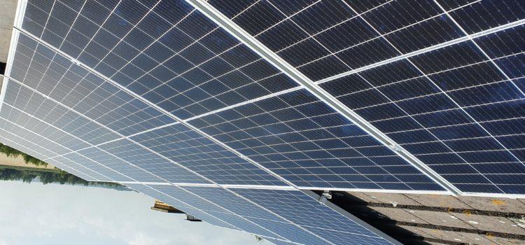 ISDE per 1 januari uitgebreid met duurzame energie